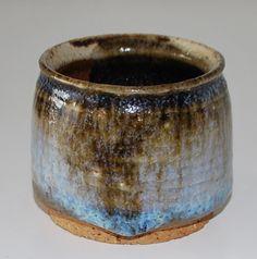Arne Ranslet, stoneware, own studio Bornholm, Denmark.