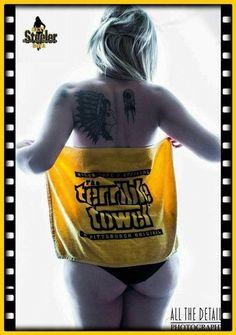 Very Nice Towel & Real Nice Booty There Miss ! Pittsburgh Steelers Cheerleaders, Pitsburgh Steelers, Pittsburgh Sports, Hot Cheerleaders, Steelers Stuff, Football Team, Pittsburgh Steelers Wallpaper, Steeler Nation, Nfl Fans