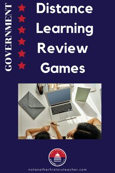 Accelerate and engage your government students' with this online distance learning review games! This product contains 10 editable Socrative games that are sure to engage your students. The government bundle is sure to lead your students to success and engage them in the content. Perfect for distance learning! #distancelearning