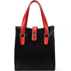 Simple Leisure Business Bag for Women -  BAGSTORM, Backpack for students, fashion bags for women, suitcase for men