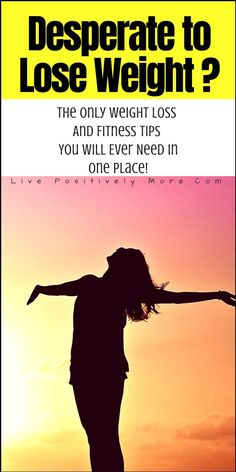 Best Way To Lose Weight Before Wedding Weight Loss Blogs, Weight Loss For Women, Best Weight Loss, Weight Loss Motivation, Skinny Motivation, Trying To Lose Weight, Diet Plans To Lose Weight, How To Lose Weight Fast, Weight Gain