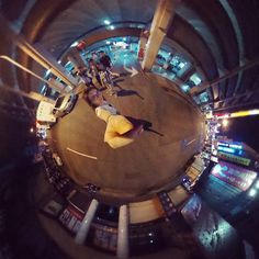 還好有你們一起回到大一鬧事 #原研社 #npust#love#crazy#happiness#theta #theta360 #lovely#campus#university#memories#ximending#taipei#taiwan#midnight #littleplanet #瑋の小星球 by maybe04561 Little Planet, Planets, Fair Grounds, Instagram Posts