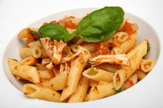 Penne arrabiata Yummy Food, Yummy Recipes, Spaghetti, Cooking, Ethnic Recipes, Kitchen, Tasty Food Recipes, Delicious Food, Noodle