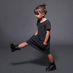 """Personalized Photo Charms Compatible with Pandora Bracelets. Kira Kids x San Francisco on Instagram: """"A favorite this season The perfect winter staple for your little ladies! Our comfiest fleece dress with pockets, comes in black and light grey ☁️ #kirakids #kiraclassic Available in our shop under New Arrivals!"""""""