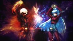 24 Best Kof K Images King Of Fighters Fighter Fighting Games