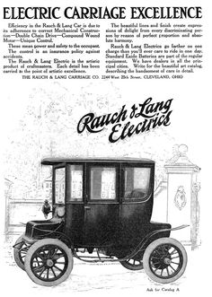 Rauch And Lang Wiring Diagrams - All Diagram Schematics on