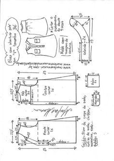 blusa-com-abertura-paté-em-V-36.jpg (1654×2338)