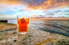https://flic.kr/p/J83vA5 | Havana Club Sunset | www.reycubaphotography.com  #Havana , #Cuba