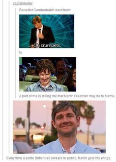 Image uploaded by Mary-Cumberbatch. Find images and videos about sherlock, benedict cumberbatch and bbc on We Heart It - the app to get lost in what you love. Sherlock Fandom, Sherlock John, Bbc Sherlock Holmes, Jim Moriarty, Sherlock Humor, Watch Sherlock, Lol Memes, Hunger Games, Amanda Abbington