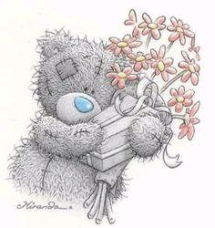 tatty teddy photo: tatty me2uflowers5.png