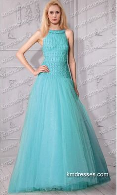 Aluring strapless patternedly beaded high neck tull ball dress.prom dresses,formal dresses,ball gown,homecoming dresses,party dress,evening dresses,sequin dresses,cocktail dresses,graduation dresses,formal gowns,prom gown,evening gown.