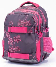 abfb4f3935d1 suli · Karton P+P OXY One Pink Anatómiai hátizsák | MALL.HU Under Armour