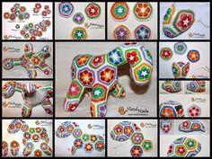2.bp.blogspot.com -v37rvQqDCgo VTa03jXIkNI AAAAAAAA_Xw eVzZaE8dsVw s1600 FotorCreated.jpg