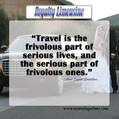 #limo #transportation #SandiegoCA