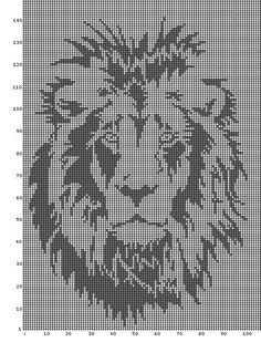 Thrilling Designing Your Own Cross Stitch Embroidery Patterns Ideas. Exhilarating Designing Your Own Cross Stitch Embroidery Patterns Ideas. Filet Crochet Charts, Cross Stitch Charts, Cross Stitch Patterns, Pdf Sewing Patterns, Embroidery Patterns, Cross Stitching, Cross Stitch Embroidery, Simple Embroidery, Cross Stitch Silhouette