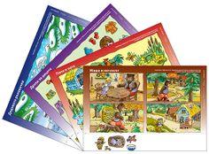 !!!!!!!!!! Малка приказна пътечка: Комплект дидактични табла за 2–3-годишни деца в групите на детските ясли и първа А група на детската градина http://www.book.store.bg/p79681/malka-prikazna-pytechka-komplekt-didaktichni-tabla-za-2-3-godishni-deca-v-grupite-na-detskite-iasli-i-pyrva-a-grupa-na-detskata-gradina-liuboslava-peneva-mariana-mitkova-biliana-karamanoleva.html
