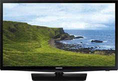 Samsung UE19H4000 19-inch Widescreen HD Ready LED Televis... https://www.amazon.co.uk/dp/B00JSM8J9A/ref=cm_sw_r_pi_dp_x_TsxIzb3Q8QGW0