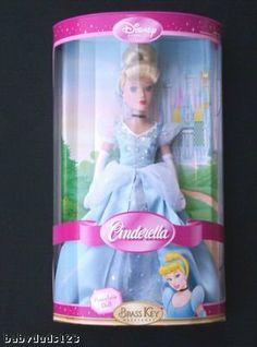 cinderella royal ball game instructions