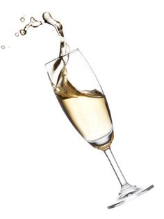 Alcohol Health Benefits ~ 6 Reasons You Should Drink More...  Seriously !!!
