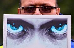 Facebook entrega información de usuarios a las agencias gubernamentales que lo soliciten | El blog de Martin Maletta