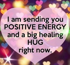 Sending Positive Vibes Pictures to Pin on Pinterest ...