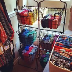 Plunder Biz Ideas LuLaRoe Display & Storage The Advantages of Solar Bird Baths The advantages of Kids Clothes Storage, Clothing Storage, Kids Clothing, Kids Clothes Organization, Clothing Hacks, Organization Hacks, Wardrobe Storage, Closet Storage, Pax Wardrobe