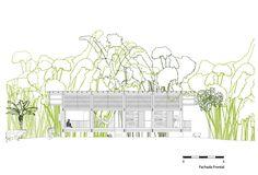 Gallery - Convento House / Enrique Mora Alvarado - 24
