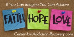 Addiction Treatment Programs and Services  Center-for-Addiction-Recovery.com ©  Physical, Emotional and Spiritual Recovery