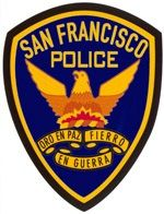 Police Officer  Salary: $81,380.00 - $113,282.00 /year
