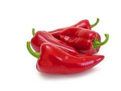 Warenkunde Spitzpaprika: Was man über Spitzpaprika wissen muss und warum sie so gesund ist. Hier klicken!
