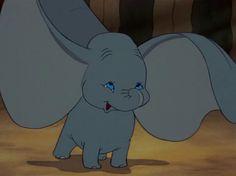 dumbo 1941 | Dumbo (1941) Screenshot