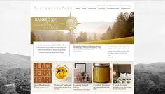 Web Design Essex | CWD Website Design - Award winning company - http://www.websitedesign-cwd.co.uk