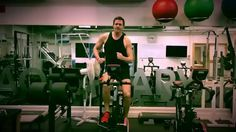 Pete Reed triple Olympian rower for Red Nose Day 2017 Fitbit Alta Fitbit Alta, Lt Commander, Red Nose Day, Celebs, Celebrities, Dance Videos, Olympians, Celebrity