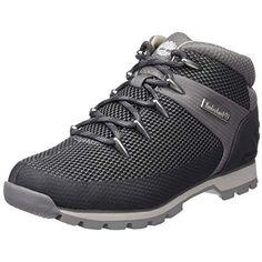 Nike Herren Revolution 3 Laufschuhe Grau (StealthVolt