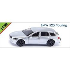 K/&N 57-0691 57 Series FIPK Air Intake System 2012-2017 BMW 520I 528i 2.0L L4 Pan