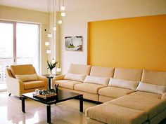 Cheap composite wall panels