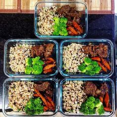Simple and effective prep by @omn0mnoms to stay on track and total control. - Download @mealplanmagic to eat with purpose and accuracy. Results cannot be avoided! - ALL-IN-ONE TOOL & GUIDES -  Build Custom Plans & Set Nutrition Goals  BMR BMI & Max Rate Calculator  Learn Your Macros by Body Type & Goal  Grocery Lists Automated to Weekly Needs  Accurate Cooking and Prep Summaries  Combine & Export Data for Two Plans  Track Your Progress & Daily Allowance  Food Lists for Clean Eating…