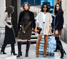 in-fashion-boots-1