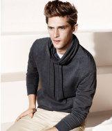 Sweatshirts KN179