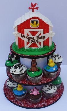 Bird Cake Recipe Blue Peter