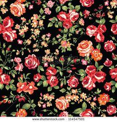 Fotos stock Floral, Fotografia stock de Floral, Floral Imagens stock : Shutterstock.com