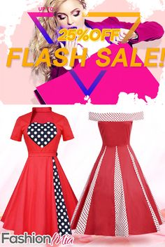 d4a8a8a11a6d1 Coupon Codes, Dresses For Sale, Coupons, Other Accessories, Peplum Dress,  Clothes For Women, Store, Outfits For Women, Tent