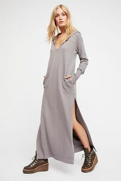 Lazy Days Tunic by Free People