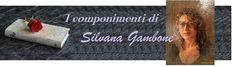 I componimenti di Silvana Gambone Montella.eu Tableware, Book, Dinnerware, Tablewares, Dishes, Place Settings