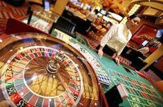 Watch casino online putlocker