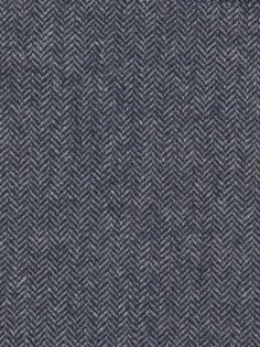 100/% Wool Tweed fabrics check designs Jacket Craft upholstery 2.50m equestrain