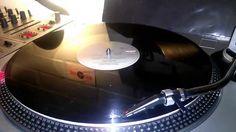 John Waite - Missing You (Extended Version) 1984 - Vinyl