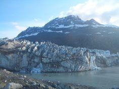 Free Photos of Alaska | ... Glacier, Glacier Bay, Alaska.jpg - Wikipedia, the free encyclopedia