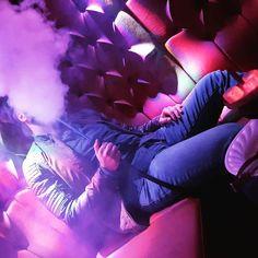 Das wärs jetzt doch oder? :) #shisharatgeber #shisha #hookah #shishanews #shishatricks #koeln #wasserpfeife #vape #girl #iloveshisha #muenchen #berlin #hookahlove #narguile #nargilem #hookahtime #kalyan #smoking #hookahtricks #love #photooftheday #smoke #picoftheday #shishatime #shishas #shishan #goodLife #シーシャ #кальян #hookahlife