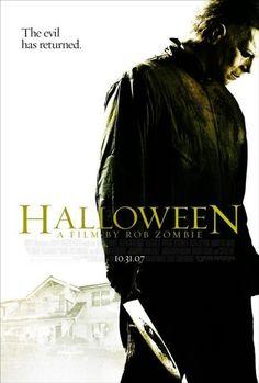 Halloween 2 | Alien | Pinterest | Cowboy bebop and Aliens